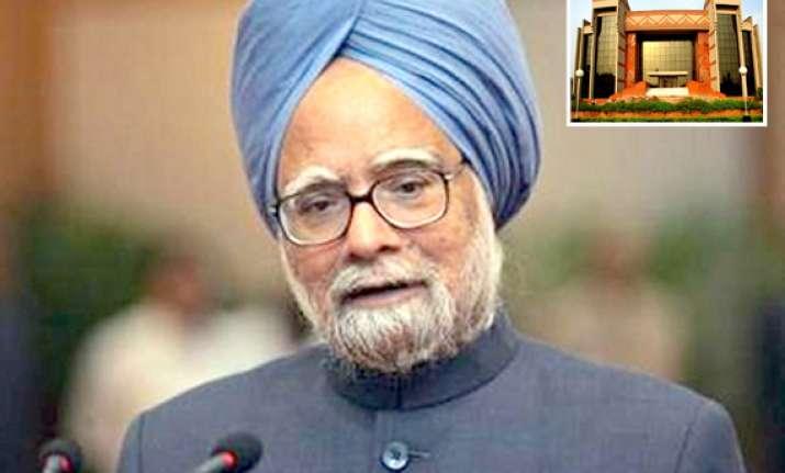 kolkata can again become india s window to asia says pm