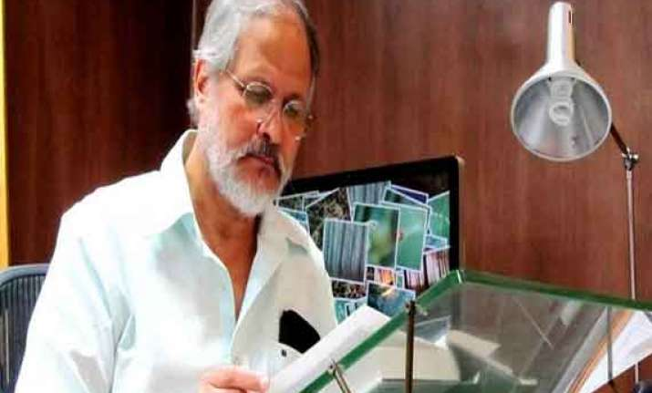lg seeks law ministry s view on jan lokpal bill