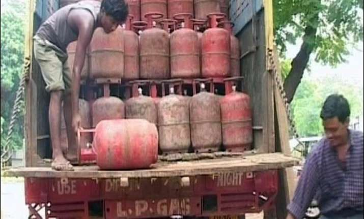lpg distributors associations put off today s strike