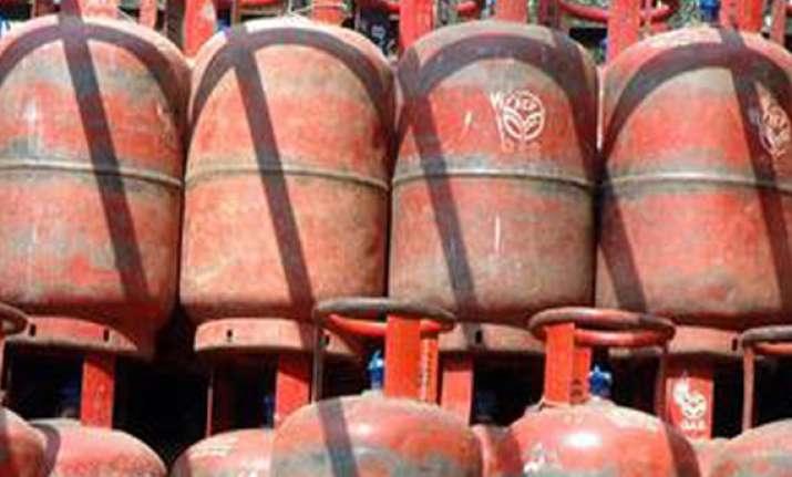 lpg cylinder limit will be an unpleasant decision says