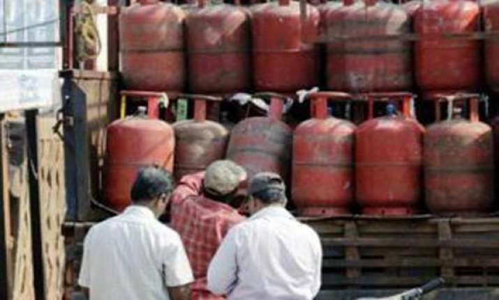 lpg consumers with multiple connections must submit kyc by