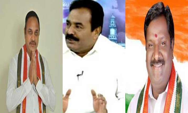 ls polls 2014 meet all first time contestants in poll fray
