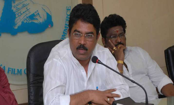 land scam case against me politically motivated ashoka