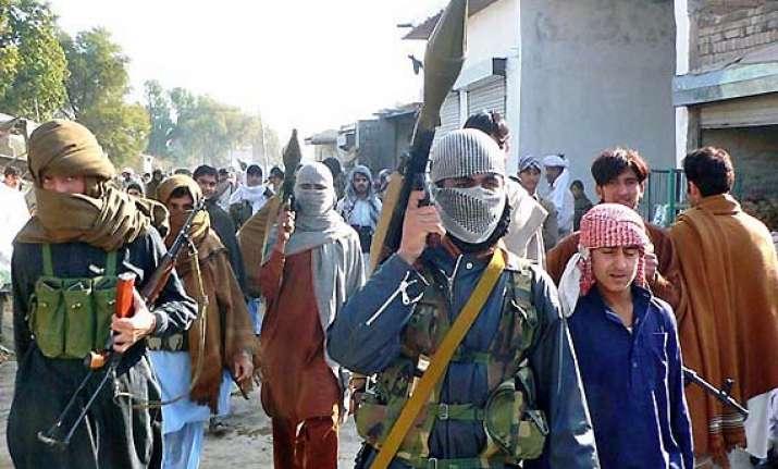 lashkar indian mujahideen keen on attacking india