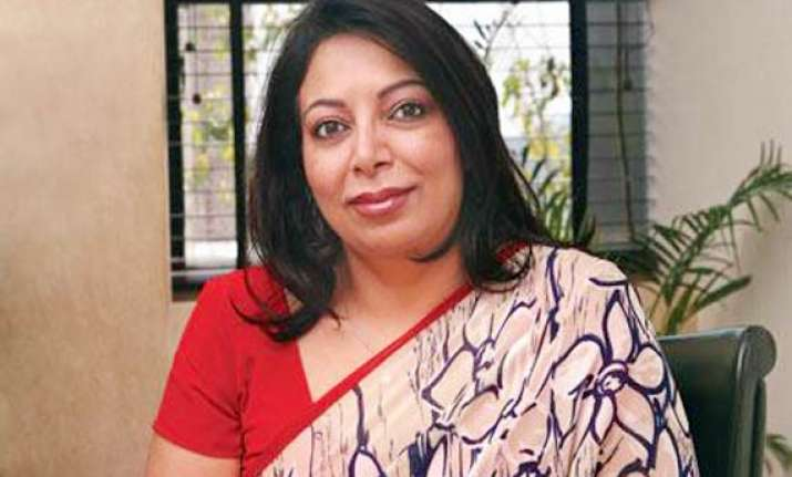 lawyer seeks to implead anil ambani radia in 2g case