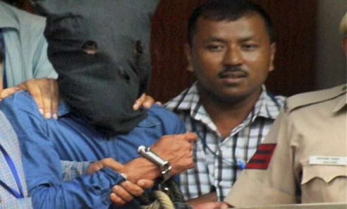 let operative nasser 12 others found guilty by nia court