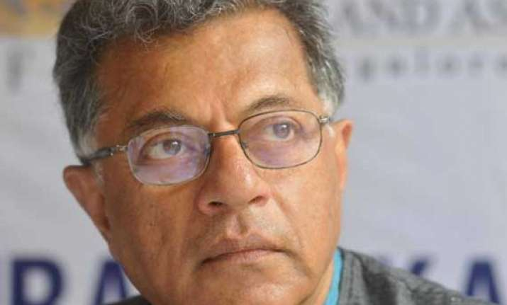 let s ignore karnad s comments on tagore say bengali