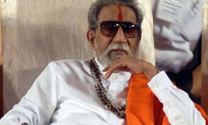 let s pray uddhav