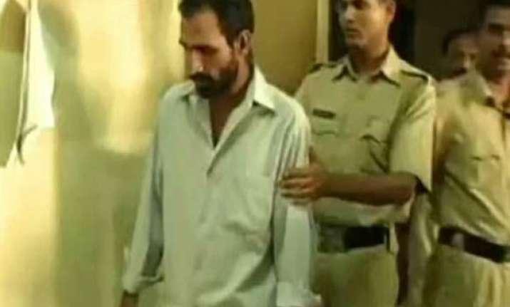 life term to goa serial killer who murdered 18 women