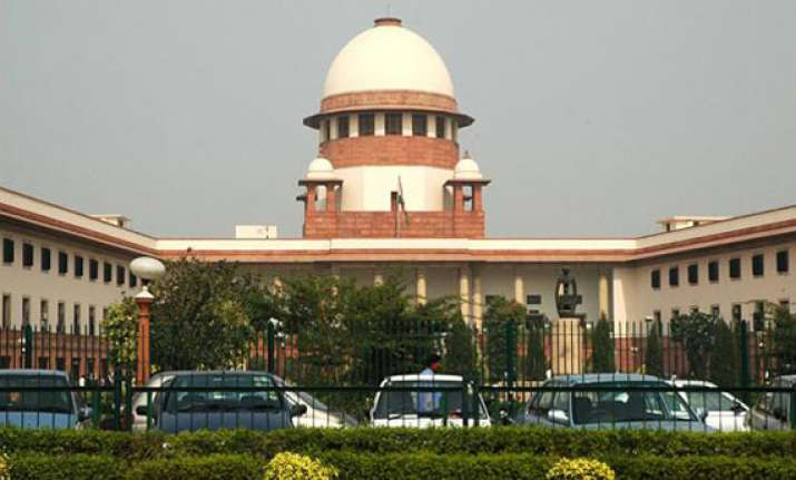 life term means jail term for entire life says supreme court