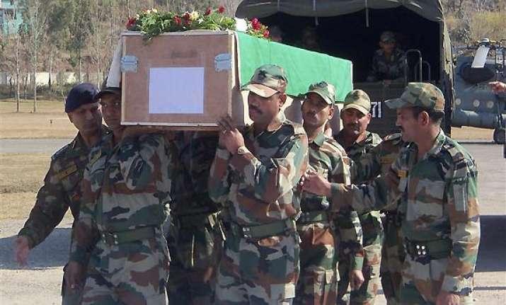 loc killings india asks pak to take responsibility