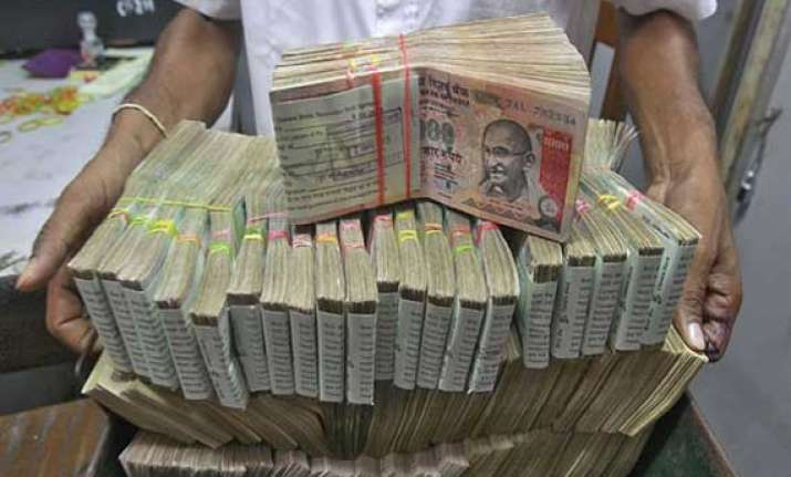 lokayukta unearths rs 9.7 crore worth illegal assets