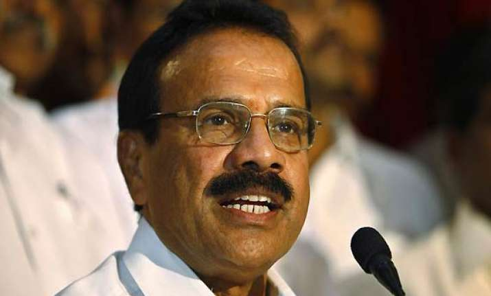 lokayukta appointment ball in governor s court says gowda