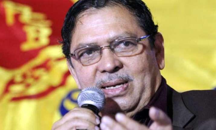 lokayukta raids govt offices across karnataka