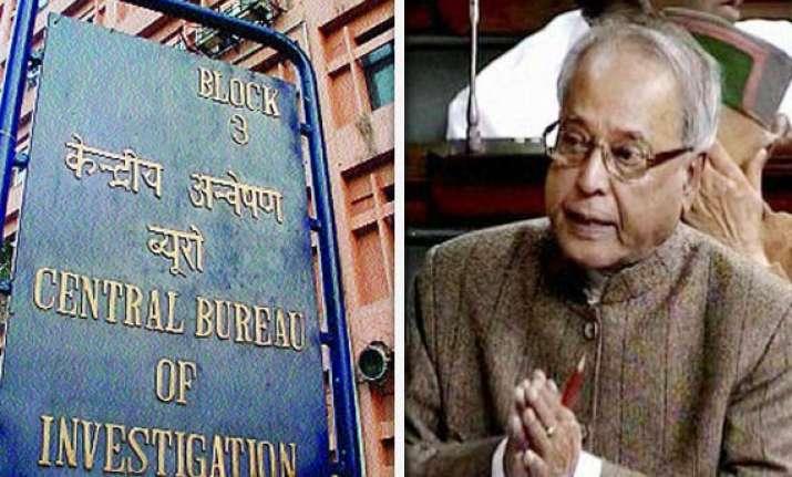 lokpal bill compromises investigation autonomy cbi