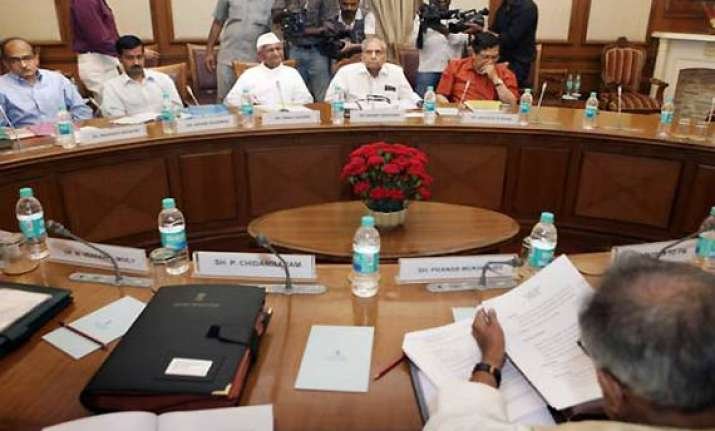 lokpal to cost rs 200 crore every year