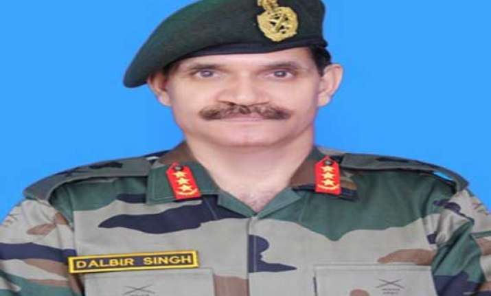lt gen dalbir singh suhag to be next army chief sources