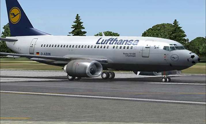 lufthansa to pay over rs 1 lakh to flier for denying