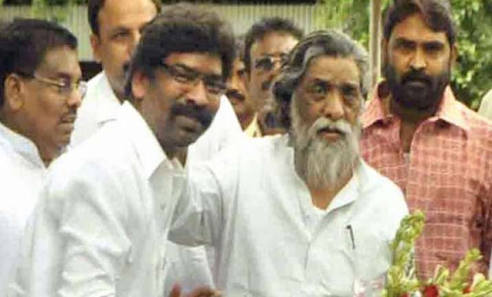 mcc mla announces support to jmm