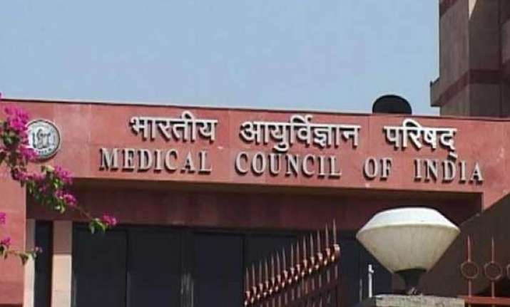 mci sanctions 100 more mbbs seats for scb medical college