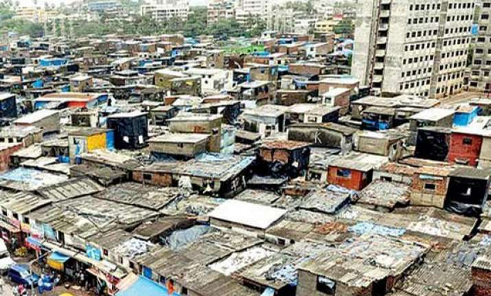 mhada seeks revision of redevelopment contract with builder