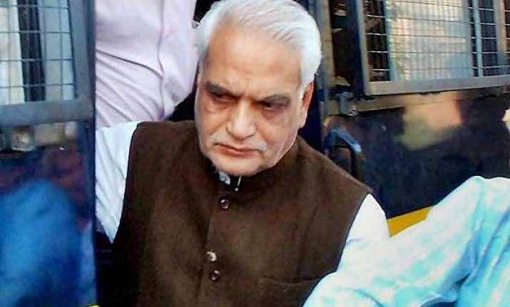 maderna malkhan to be shifted outside jodhpur