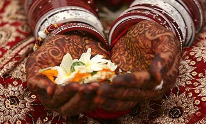 madras hc issues clarificatory order on holding pre marital