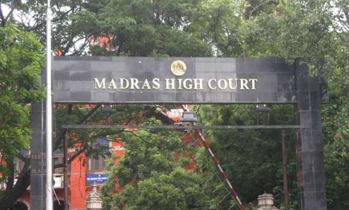 madras high court asks teachers recruitment board to issue