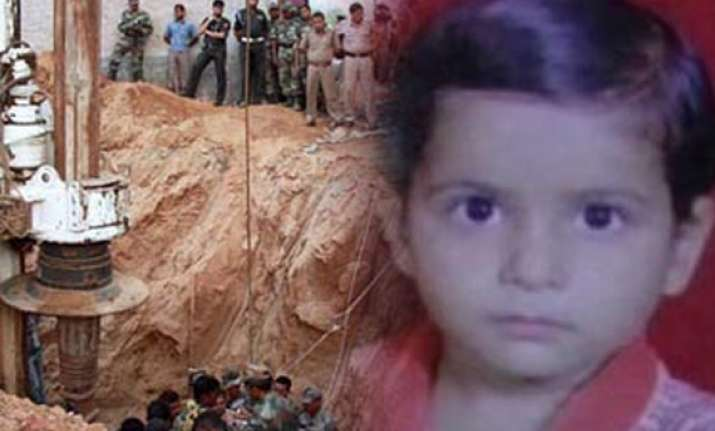 magisterial probe ordered into girl s death in borewell