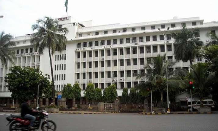 maha mantralaya staff get salary via aadhar linked bank a/cs