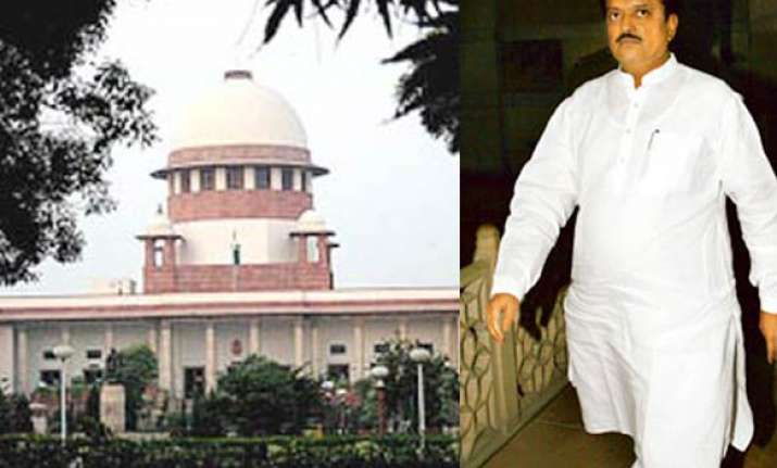 maha govt pays rs 10 lakh fine in vilasrao deshmukh case