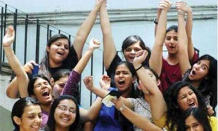 maharashtra ssc results out