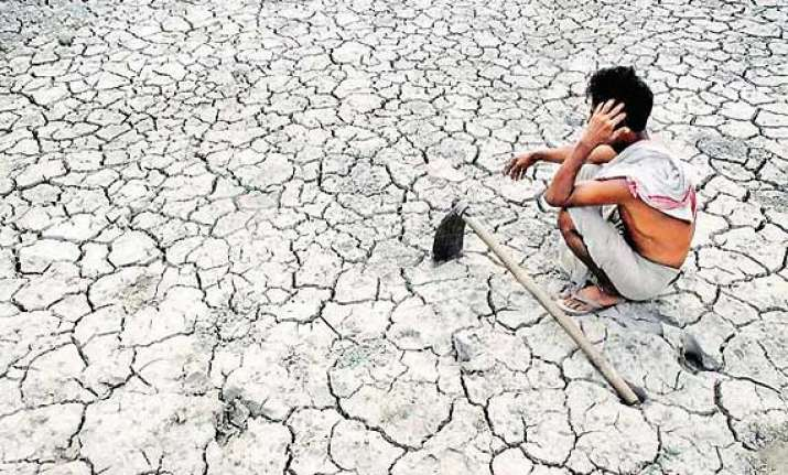 maharashtra expects farmer suicide cases to drop by 70