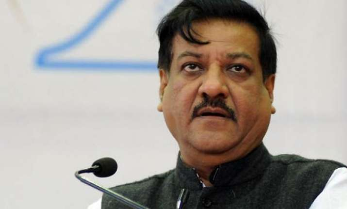 maharashtra passes bill for 50 pc reservation to women in