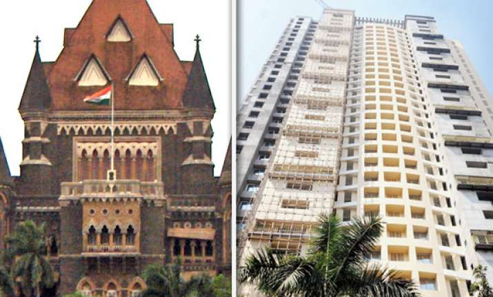 maharashtra govt tells hc cbi has no jurisdiction to probe