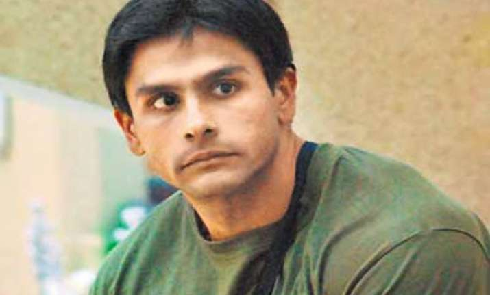 mahesh bhatt s son wants headley to be brought to justice