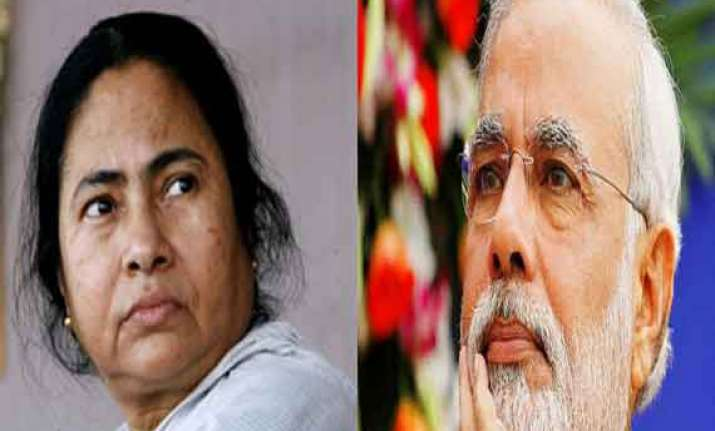 modi rally army gives clearance for chopper to land at