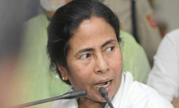 mamata plans to ban online lottery