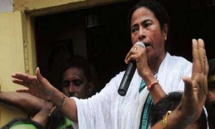 mamata rejects india bangladesh teesta water sharing treaty