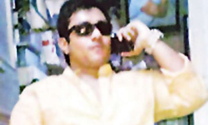 mamata banerjee s nephew granted bail