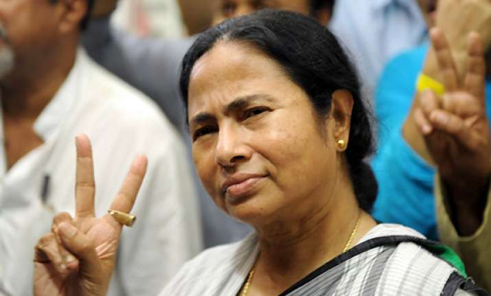 mamata defends decision not to support cong in rs polls