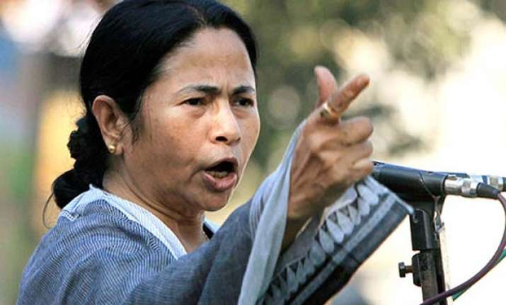 mamata reopens old cases in west bengal