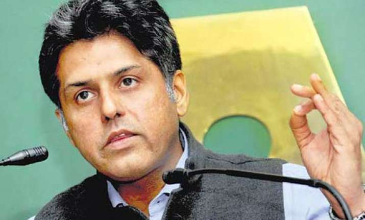 manish tewari quits lokpal panel bjp inducts two members