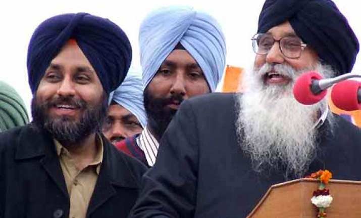 manpreet committed political suicide himalayan blunder says