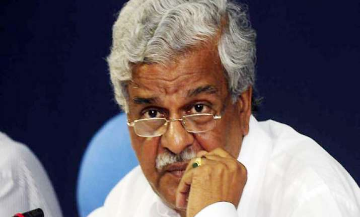 many govt depts suck blood like mosquitoes says jaiswal