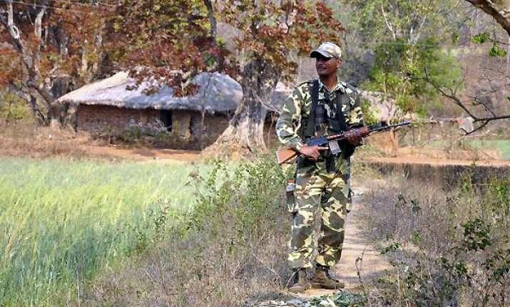 odisha policeman killing casts shadow over italian hostage