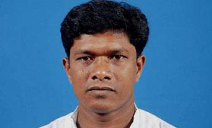 maoists refuse to extend deadline for hikaka release