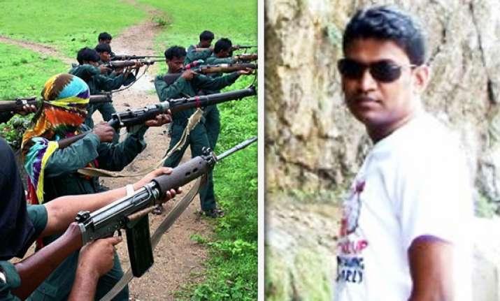 maoists deadline passes mediators prepare for talks
