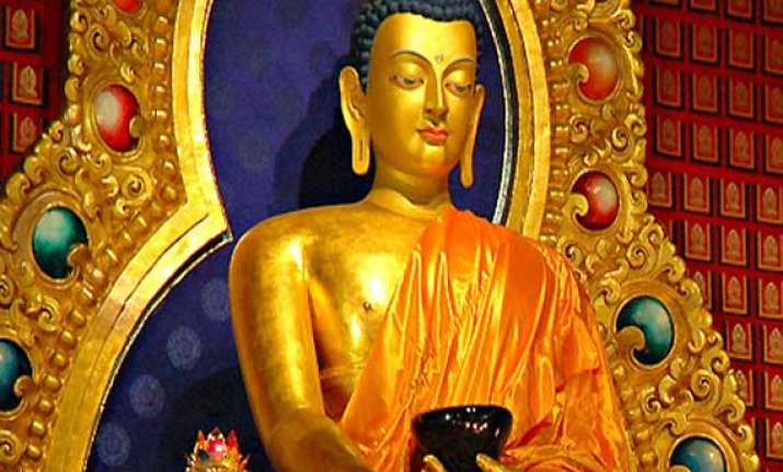 map of buddhist sites across 8 nations coming up