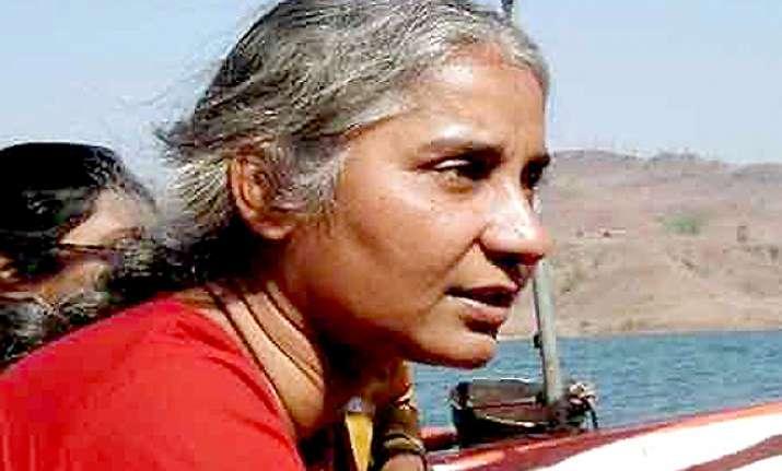 medha patkar demands sit probe in 2002 assault case